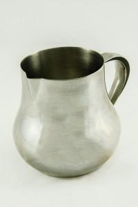 608-1-jarra-leche-inox.1l.jpg