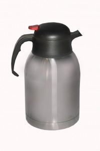626-1-termo-cafe-2l.inox_.3-.jpg