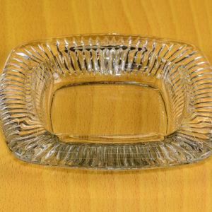 629-1-Cenicero_cristal_pequeño_12x12cm.