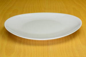 709-1-plato-oval-28x25cm.jpg