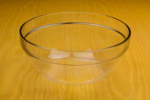 711-1-bol-ensaladera-cristal-grande-26cm.2.5l.jpg
