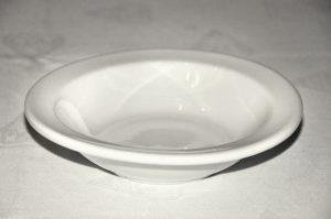 720-1-platillo-hondo-degustacinin-17cm.jpg