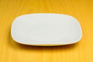 724-1-plato-cuadrado-mimoza-18x18cm.caja-40unid.
