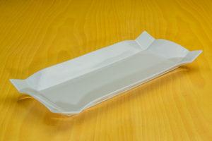 727-1-bandeja-rectangular-porcelana-33x15cm.caja-25unid.