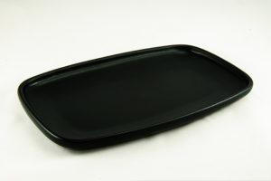 730-1-bandeja-porcelana-negra-32x20cm.jpg