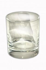 808-1-vaso-whisky-bajo-30cl.9x8cm.caja-25unid.jpg