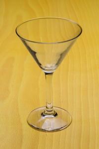810-1-copa-coctel-martini-15cl.caja-16unid.