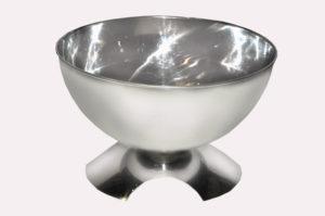 818-1-copa-gigante-inox-37x22cm-8litros.jpg