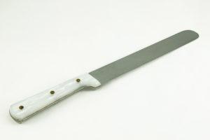 916-1-cuchillo-para-pastel.jpg