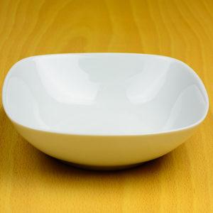 731-1-Bol_cuadrado_porcelana_14x14cm.