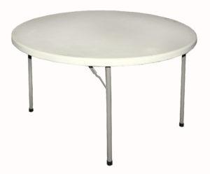 433-1-Mesa_banquete_redonda_1.8m._10-12_pax._25kg.