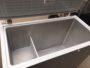 642- Arcon congelador, grande.JPG (2)