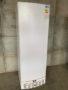 669-Armario-frigorífico, vertical 180x50cm. 5 estantes
